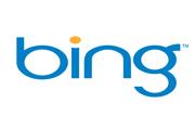 bing_iphone