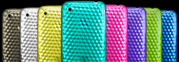 diamond-iphone-case