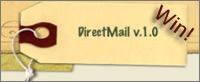 directmail-contest
