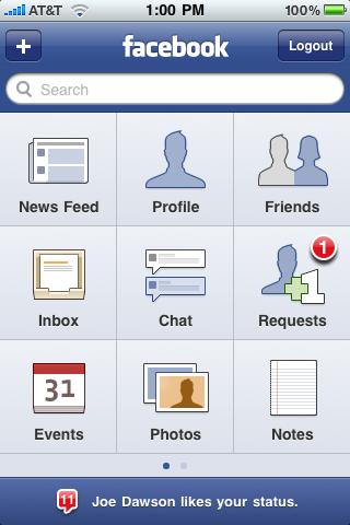 facebook3_iphone