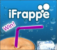 ifrappe-contest
