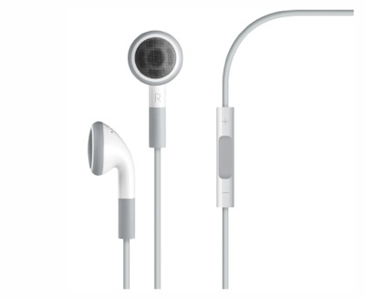 iphone-3gs-mic-button