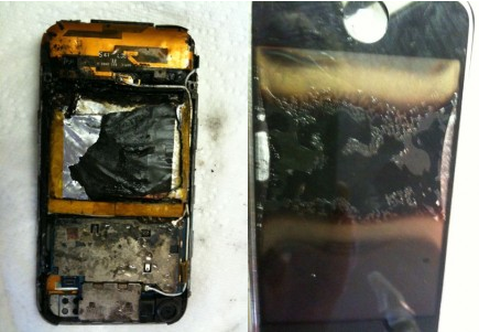 iphone-explodes