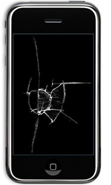 iphone_cracked_screen