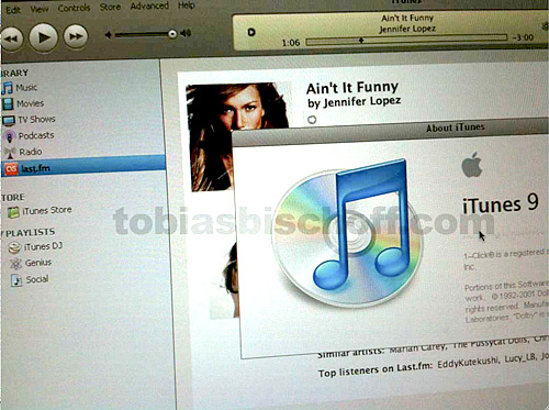 itunes9leaked-iphonehellas