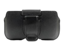 leather-pouch-with-beltclip-for-iphone-3g_3gs