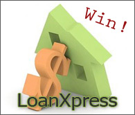 loanxpress_contest