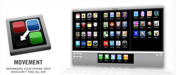 movement-arrange-your-iphone-apps