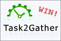 task2gather-iphonehellas
