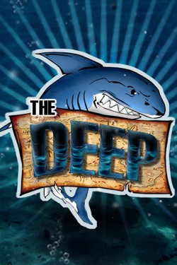 the_deep_pinball