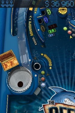 the_deep_pinball_iphone