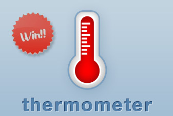 thermometer_app