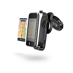tomtom-iphone-car-kit-mount