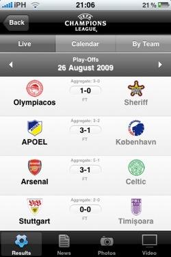 uefacom-mobile