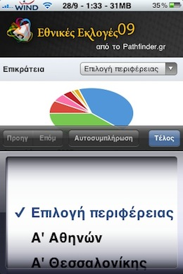 Ekloges_2009_iPhone