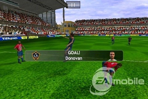 FIFA 2010 for iPhone and iPod touch_5