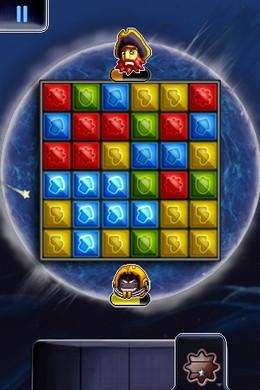 Puzzlegeddon_iPhone
