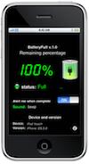 batteryfullalarm