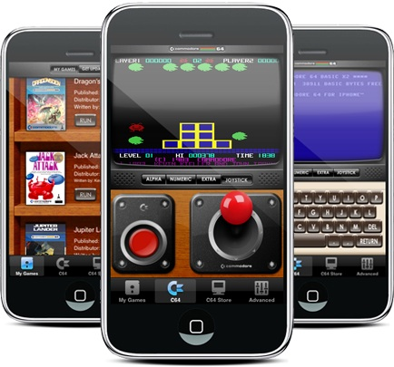 c64_commodore-64_emulator_for_iphone