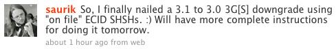 downgrade-v31-to-v30-using-on-file-ecid-shsh-iphonehellas.gr