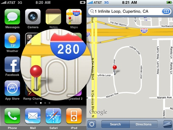 iPhone_Maps_icon_Cupertino