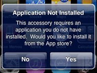 iphone-accessory-apps-download