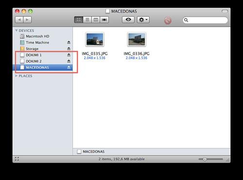 usb-drive-iphone-mac