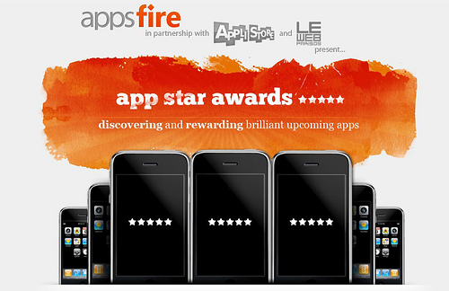 App Star Awards