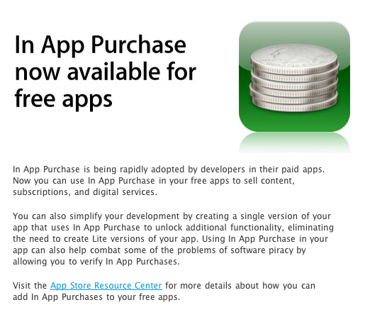 Appstore_in_app_purchases