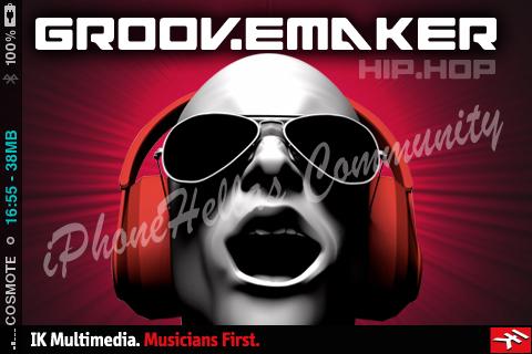 GrooveMaker1