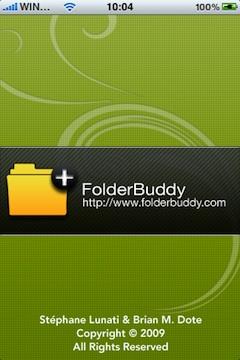 folderbuddy_1