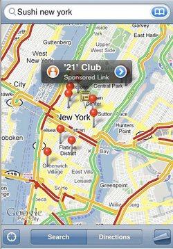 googlemaps_ads1