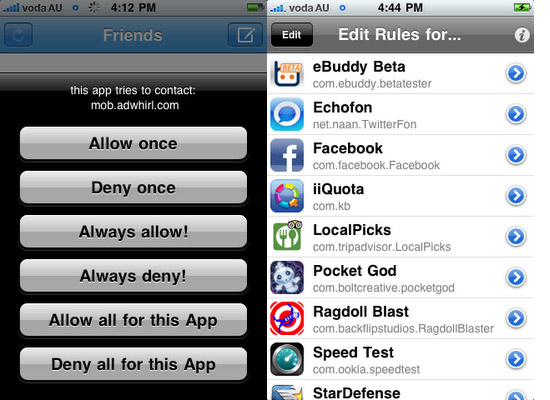 iPhone_iTouch_firewall