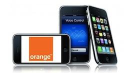 iphone_orange_