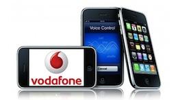 iphone_vodafone