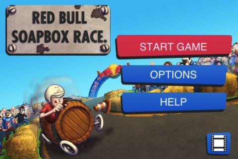 redbullsoapbox