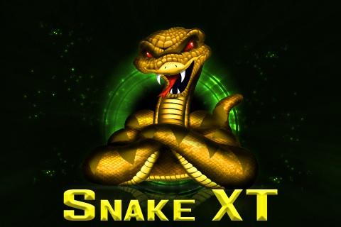 snake-xt-iphonehellasgr