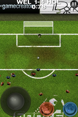 Goals_iPhone_Kick-off_Sensible-soccer