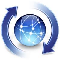 Mac-OS-X-10-6-2-Release