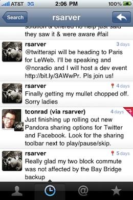 Tweetie2.1_timeline