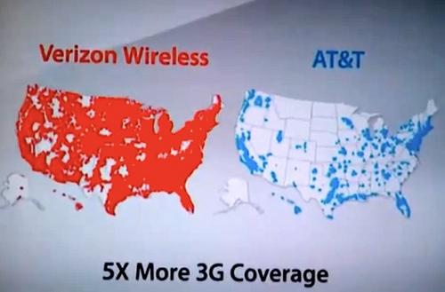 Verizon_vs_att