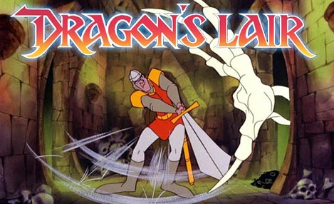 dragons_lair_iphonehellas