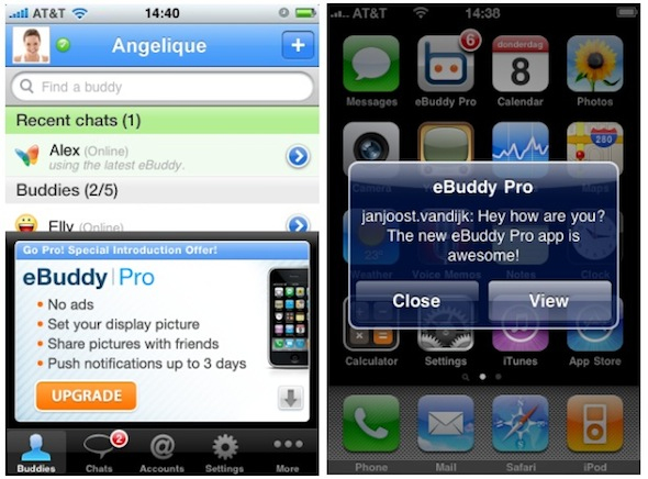 eBuddy-Pro-iPhone