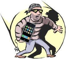 iphone-robbery