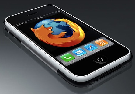iphone_firefox_mobile