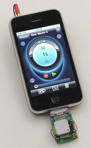 nasa-sensor-app
