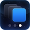 orbit_icon