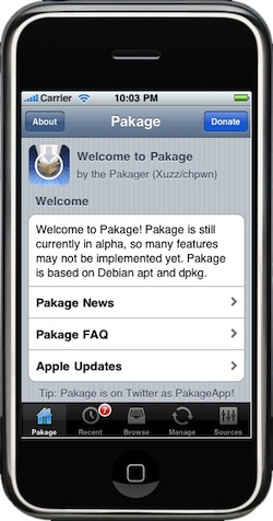pakage-iphone-small