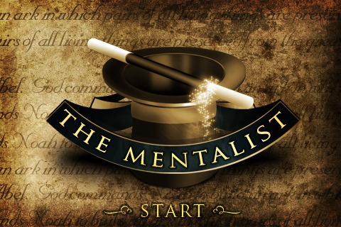 the-mentalist-iphonehellas