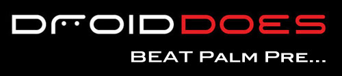 verizon-droid-does-beat-pre